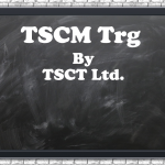 TSCM Training