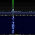 SDR-Spectrum